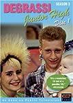 Degrassi Junior High Disc 1: S