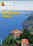 Gardasee: Trentino