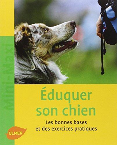 eduquer-son-chien-les-bonnes-bases-et-des-exercices-pratiques