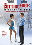 The Cutting Edge: Going for the Gold (Bilingual)