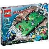 LEGO Sports Street Soccer
