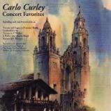 Carlo Curley Concert Favorites