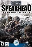 echange, troc Medal of Honor : Spearhead (Add on)