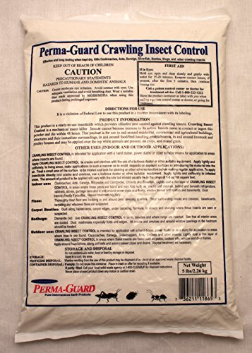 crawling-insect-control-diatomaceous-earth-5-pound-bag