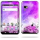 MightySkins Protective Vinyl Skin Decal Cover for Samsung Galaxy Player 5.0 MP3 Player Android WiFi Sticker Skins Rise and Shine