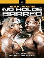 WWE No Holds Barred [HD]