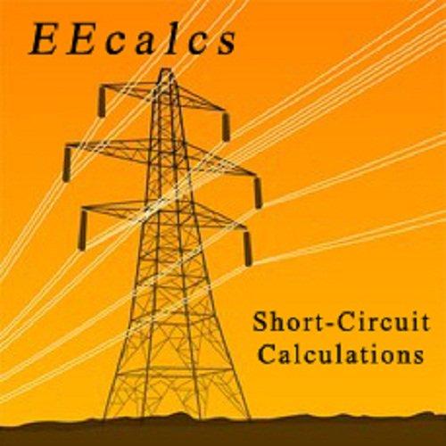 Electrical Engineering Calculations (Eecalcs) [Download]