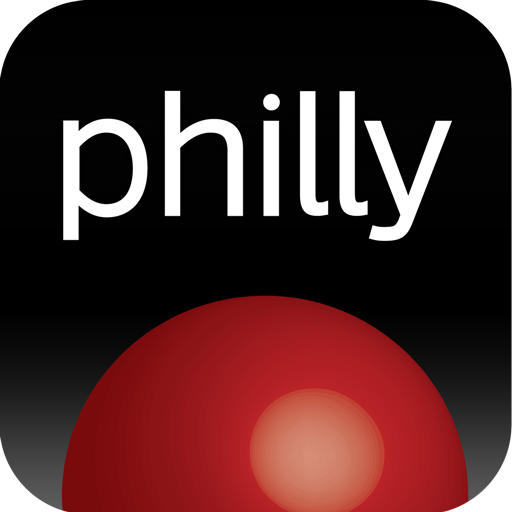 Philly.com at Amazon.com