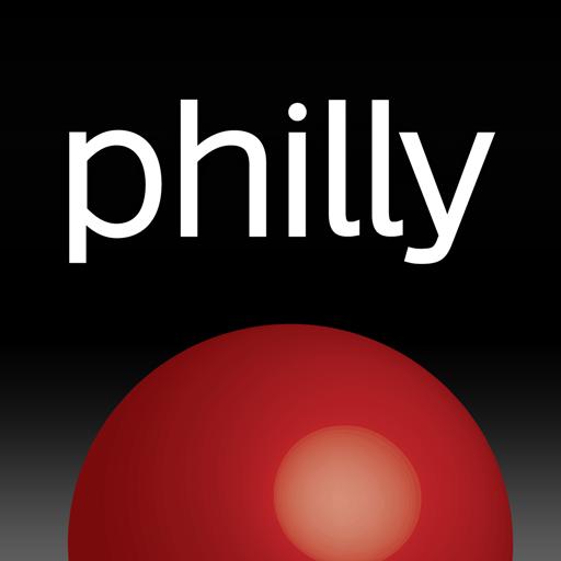 Philly Com