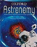Oxford Astronomy (Young Oxford Books) (0199100810) by Mitton, Simon