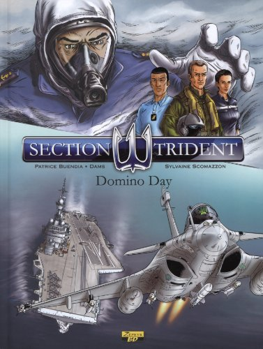 section-trident-tome-1-domino-day