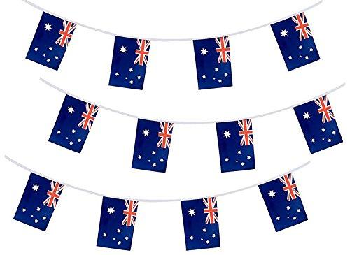 australian-flag-bunting-aussie-australia-10-metre-banner-20-flags