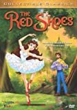 The Red Shoes (Golden Films)