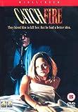 Catchfire [DVD]