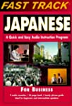 Fast Track Japanese for Business: A Q...