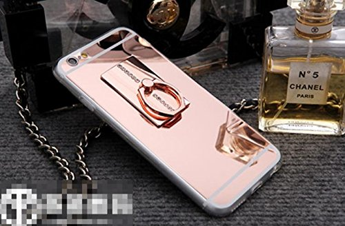samsung s6 cases with ring
