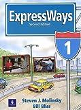 ExpressWays /