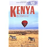 Kenya in Pictures (Visual Geography (Twenty-First Century))