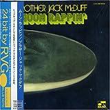 echange, troc Brother Jack Mcduff - Moon Rappin