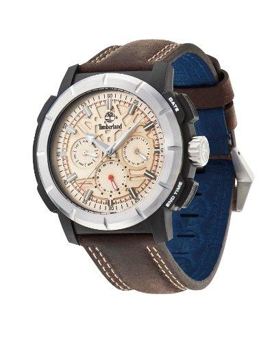 timberland-13325jpbs-14-orologio-da-polso-da-uomo-cinturino-in-pelle-colore-marrone