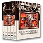 World at War: The Definitive History...