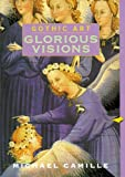 Gothic Art: Glorious Visions (Perspectives (Prentice Hall Art History)) gothic 