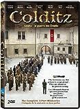 Colditz / Colditz - La Guerre des Évadés (Bilingual)