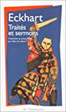 Trait�s et sermons