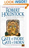 Gate of Ivory, Gate of Horn (Mythago Cycle)