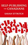 Self-Publishing for Canadians