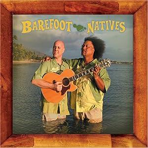 Barefoot Natives