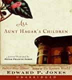 All Aunt Hagar's Children CD: Selected Stories