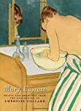img - for Mary Cassatt : Prints and Drawings from the Collection of Ambroise Vollard. book / textbook / text book