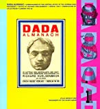 The Dada Almanac (Atlas Arkhive) (0947757627) by Richard Huelsenbeck
