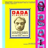 The Dada Almanac (Atlas Arkhive, 1) ~ Richard Huelsenbeck