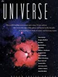 img - for The Universe book / textbook / text book