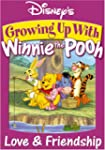 Growing Up with Winnie the Pooh: Love...