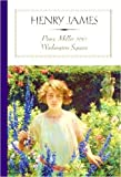 Image of Daisy Miller and Washington Square