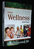 PATH Wellness Manual