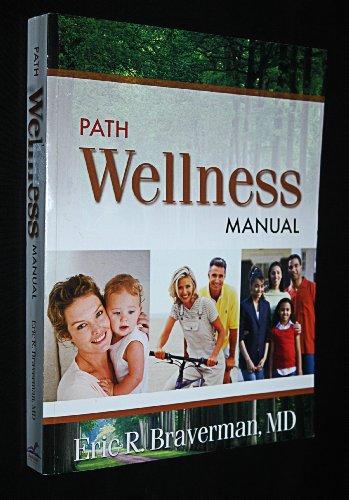 PATH Wellness Manual
