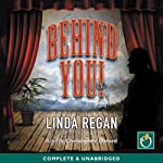 Behind You | Linda Regan