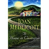At Home in Covington (Ladies of Covington) ~ Joan A. Medlicott