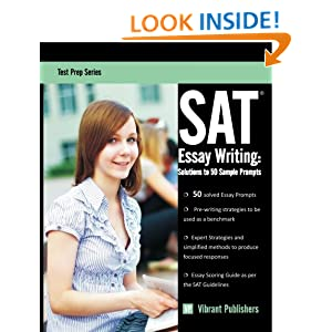 frequent sat essay prompts It's more common to jump from an sat essay that finishes with an analysis of an example feels slightly off get a prompt and write the essay with a.