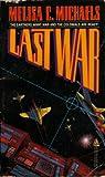 Last War
