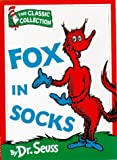 Fox in socks /
