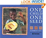 One Child, One Seed: A South African...