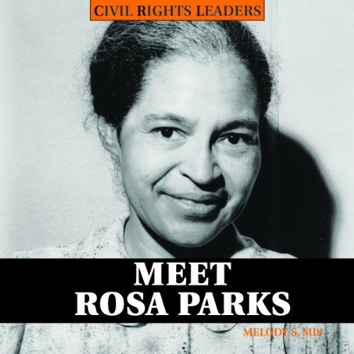 a biography and life of rosa parks an african american civil rights activist About rosa parks: rosa louise mccauley parks was an african american civil rights activist whom the us congress later called the mother of the modern.