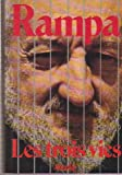 Les Trois Vies (0885661052) by T. Lobsang Rampa