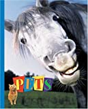 img - for Pets (Animals (Carus Publishing)) book / textbook / text book