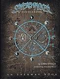 Spherewalker Sourcebook: An Everway Book (0965367908) by Greg Stolze